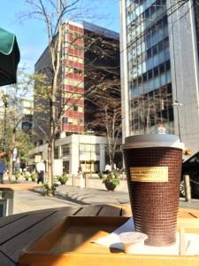 ペニンシュラ ブティック&カフェ