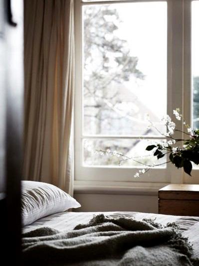 忙しい人の寝ながら変わる方法